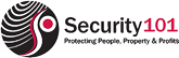Security 101 Logo